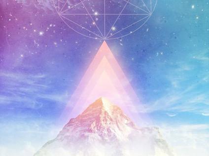 Bollettino Astrologico Esoterico di Novembre 2018