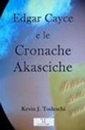 cayce-cronache-akasciche.jpg
