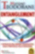 entanglement-massimo-teodorani.jpg
