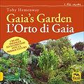 orto-giardino-libro.jpg