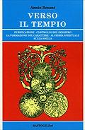 verso-tempio-besant-libro.jpg
