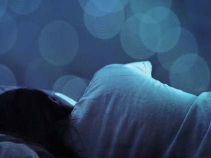 Sogno Lucido o Inconsapevole?