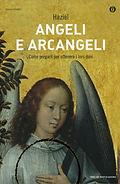 angeli-e-arcangeli-haziel.jpg