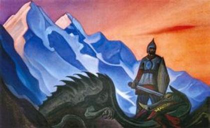 Roerich.-Guerriero-e-drago-300x183.jpg