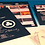 Thumbnail: 12 poster BELLEZZA con immagini N. Roerich