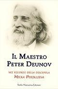 maestro-peter-deunov-libro.jpg