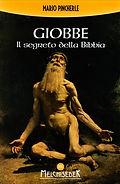 gobbe-segreto-bibbia-libro.jpg