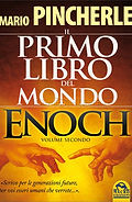 enoch_primo_libro.jpg