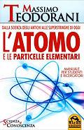 atomo-particelle-elementari-teodorani.jp