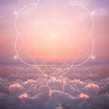 La Salute: Il Potere del Pensiero