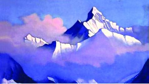 Roerich.-Himalayas-800x455.jpg