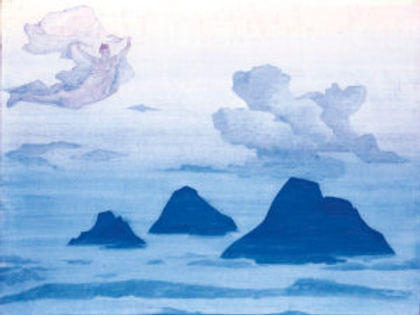 Roerich.Higher-than-mountains-300x225.jp
