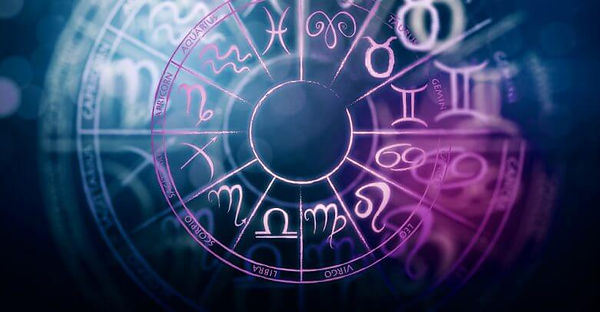 AST_049_Types_of_Astrology-780x405.jpg