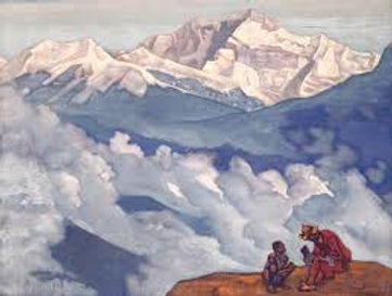 Roerich.-Pearl-of-searching.jpg