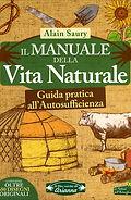 manuale-vita-naturale-alain-saury.jpg