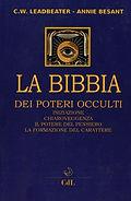 bibbia-poteri-occulti-leadbeater-libro.j