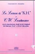 lettere-a-leadbeater.jpg