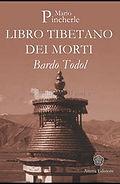 libro-tibetano-pincherle.jpg