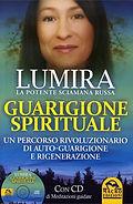 guarigione-spirituale-lumira-macro.jpg