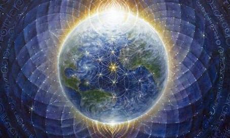 L'ora del Grande Risveglio di Nadav Hadar Crivelli