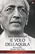volo-aquila-krishnamurti-libro.jpg