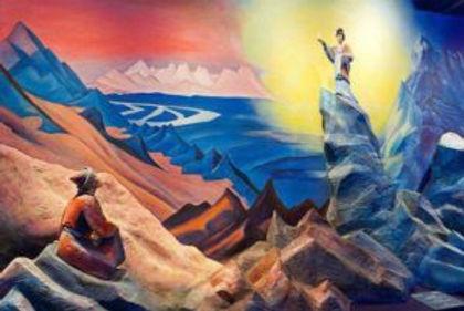 Roerich.-Agni-Yoga-2-300x201.jpg