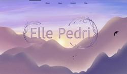 Elle Pedri