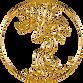 Tree_Emblem_01_GOLD_edited.png