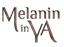 Melanin in YA