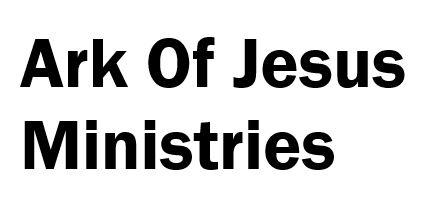 Ark of Jesus Ministries