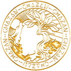 GHAZAN_EMBLEM_03_Alpha_GOLD_Fix_edited.p