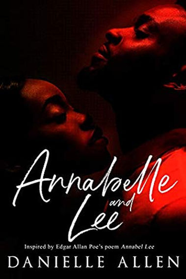 Annabelle and Lee