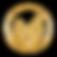 INDIEBOUND_GOLD_2_edited.png