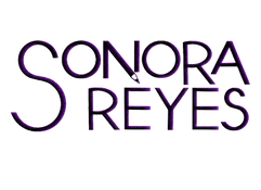 Sonora Reyes