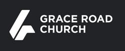 Grace Road Church