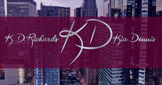 K.D. Richards