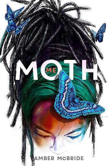(Me) Moth