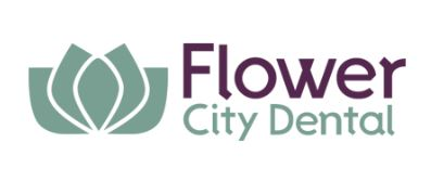 Flower City Dental