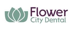 Flower City Dental