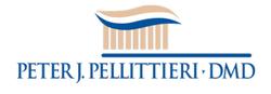 Dr. Peter J. Pellitieri