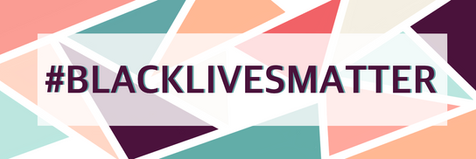 BLM twitter banner.png
