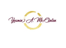 FINAL final logo with gold.png