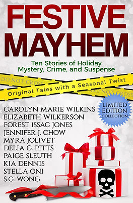 Festive Mayhem.jpg
