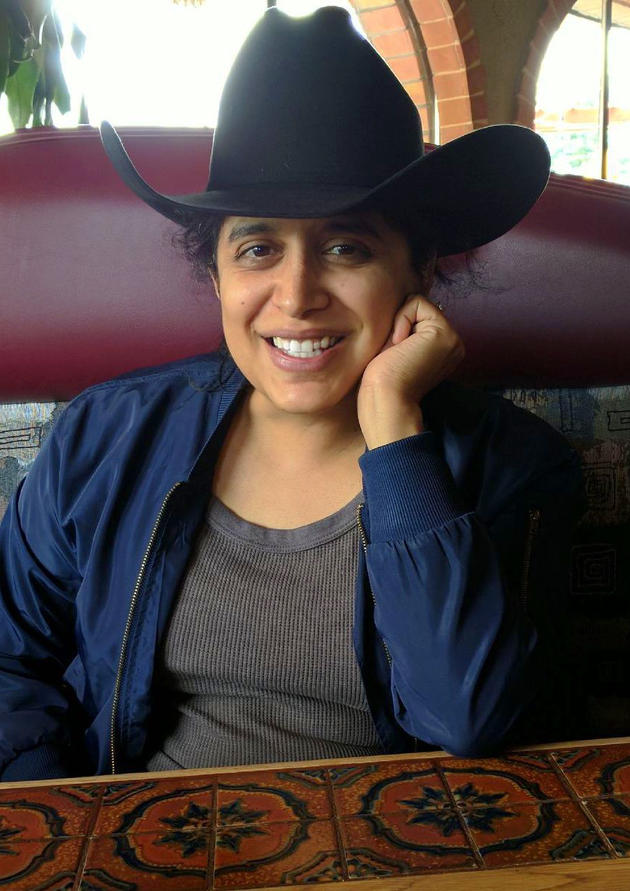 Celeste_Black Hat.JPG