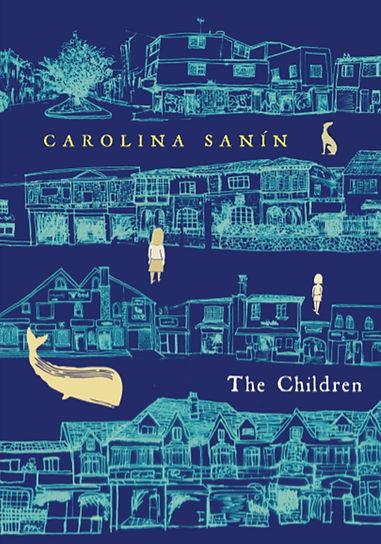 The Children (Los Niños)