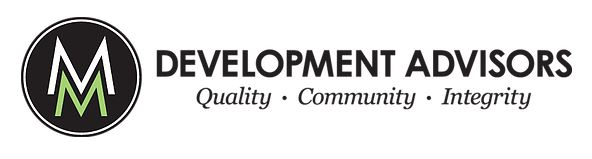 Development Advisors