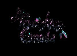 Traci-Anne Canada Logo