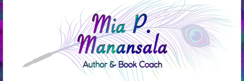 Twitter Banner - Mia.png