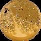 Mountain_Emblem_01_GOLD_edited.png