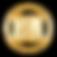 B%26N_GOLD_edited.png